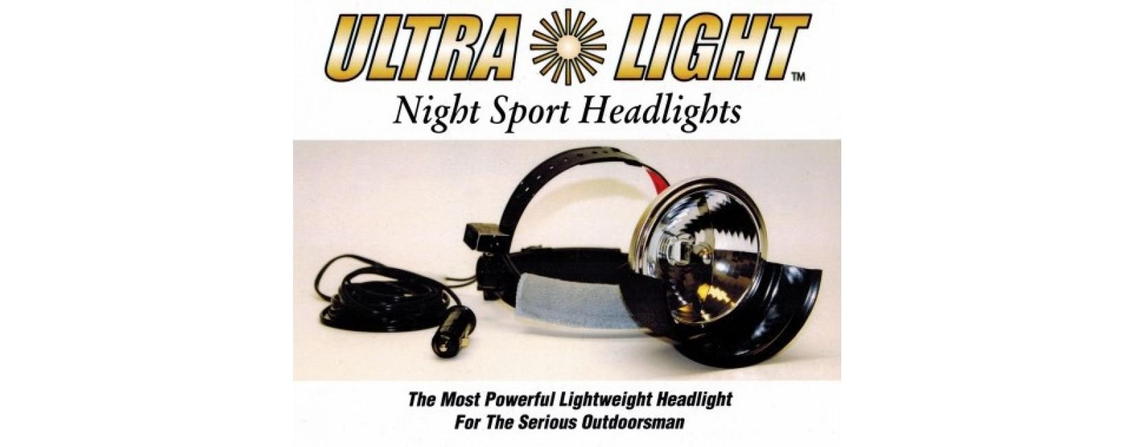 Ultra * Light