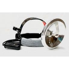Super Spot 100 48000 CBCP 100 watt