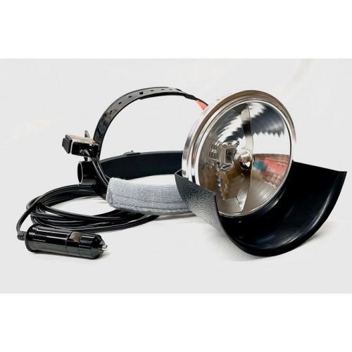 PRO FROGGER 35000 CBCP 35 watt