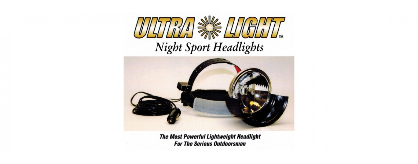 Ultra * Light