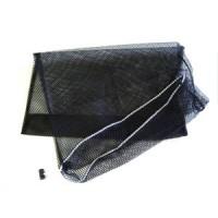 Mesh Frog Bag (Large)