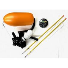 GATOR PRO Crossbow Kit