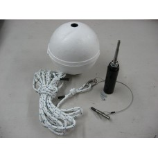 STARTER Harpoon kit