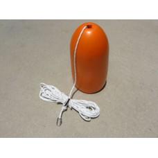 GATOR Float Kit