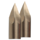 Dart Replacement Tips (2 pack)