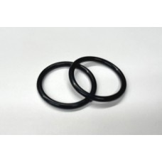 Replacement O-Ring Kit for 6' and 8' Harpoons