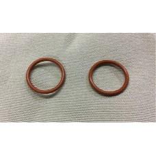 Replacement O-Ring Kit for Spring Type Bangstick Barrel