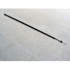 10' Two Piece Frog Gigging Pole w/ Frog Gig