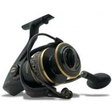 PENN BATTLE 2 SPINNING REEL
