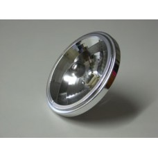 50,000 CBCP Narrow Beam Replacement lamp