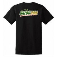 Gator Pro Official Gear T-Shirt