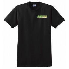 Gator Pro Official Gear T-Shirt