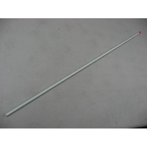 """5/16"""" Fiberglass Arrow"""