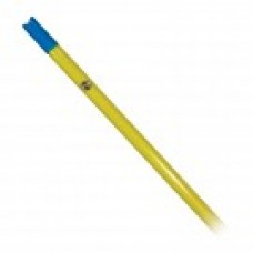 22/64 diameter fiberglass crossbow bolt (Shaft only)