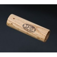 Charlie's LP-23 Gator Call (Oak)
