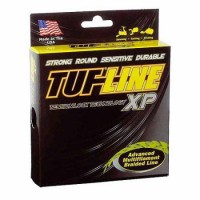TUF Line 150# Ultra small/Abrasion Resistant Braid - 300 yds